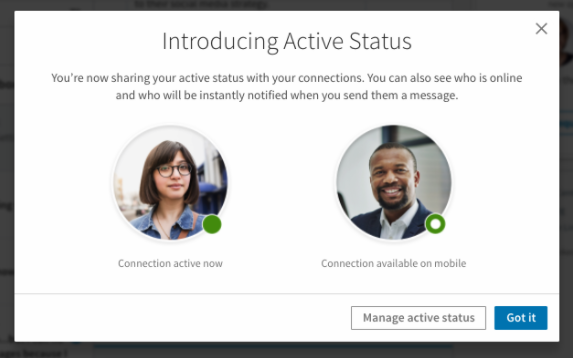 Linkedin_Active_Status_Feature